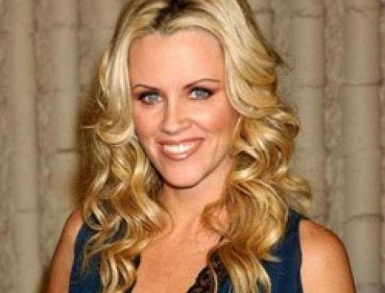 Jenny mccarthy sex tape hentai images 54