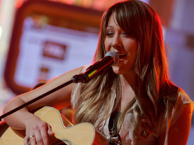 colbie-caillat-playlist