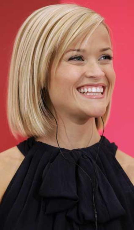 reese-witherspoon-3