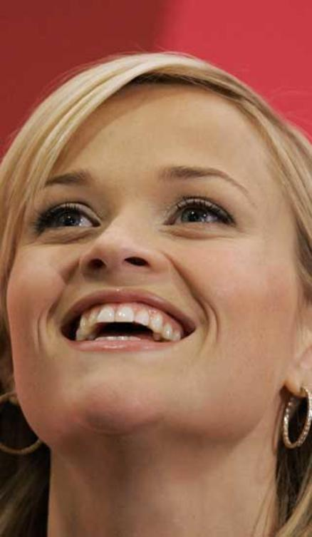 reese-witherspoon-6