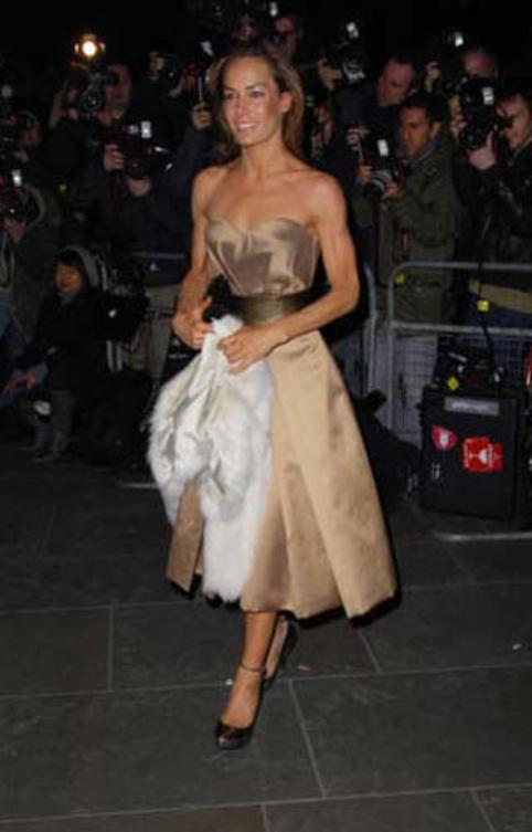 1-tara-palmer-tomkinson-red-carpet
