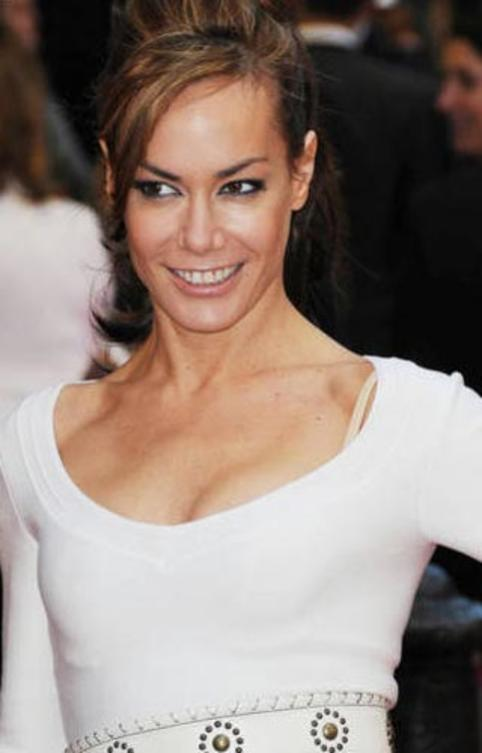 7-tara-palmer-tomkinson-red-carpet