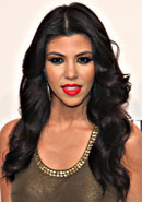 RTEmagicC_beauty-talk-mit-kourtney-kardashian-artikel_01.jpg.jpg