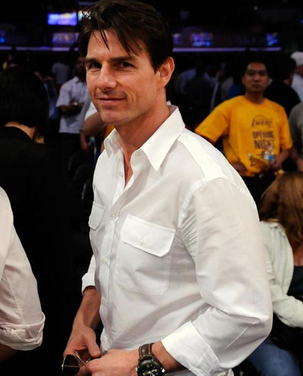 Tom-Cruise-ueber-Sex