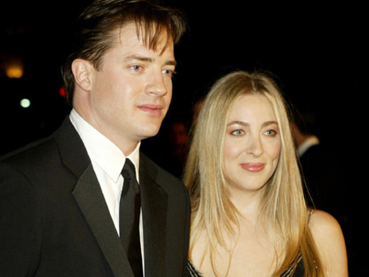 Brendan-Fraser-Afton-Smith-