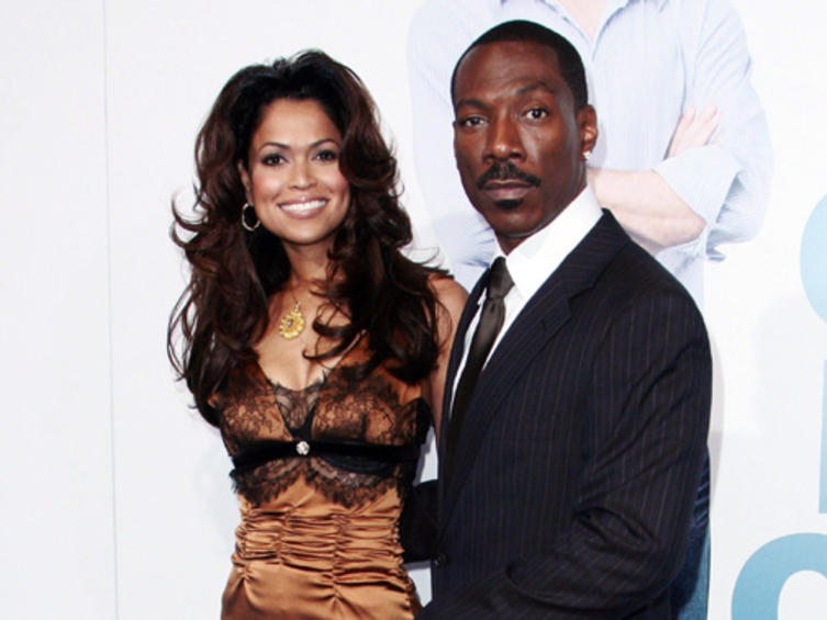 Eddie-Murphy-Tracey-Edmonds-light