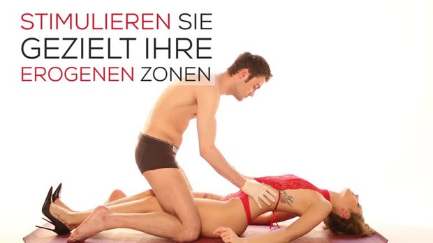 erotische massage man sex film
